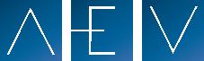 Asociación AEV . Asociación Española de Análisis de Valor